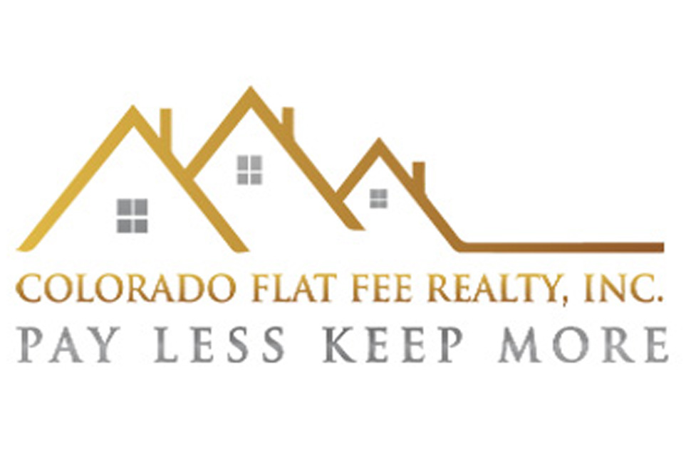 CFFR Real Estate Logo