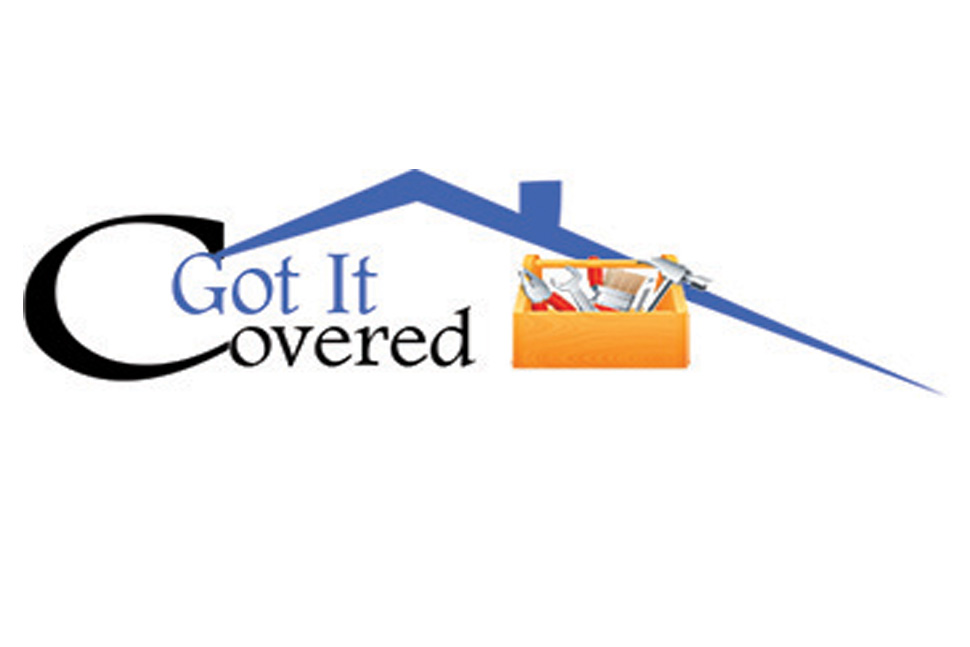 Got It Covered Home Repair