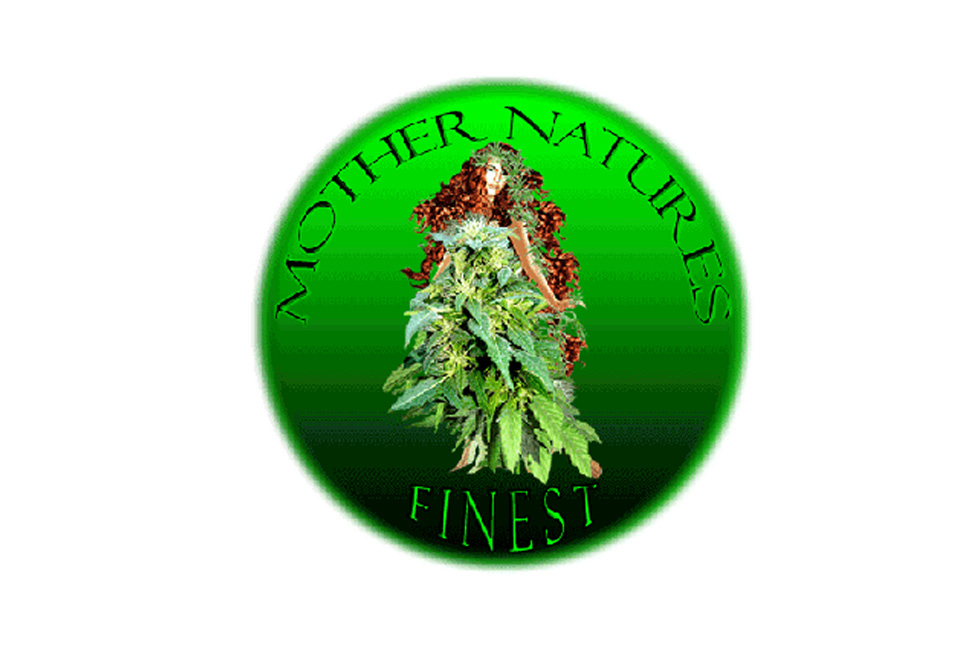 Mother Natures Finest Logo
